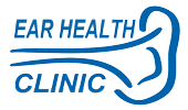 The Ear Health Clinic